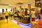 Фото 10 Club Hotel Tess ex. Lenna Beach Hotel