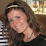 Heather Tribbett's profile photo