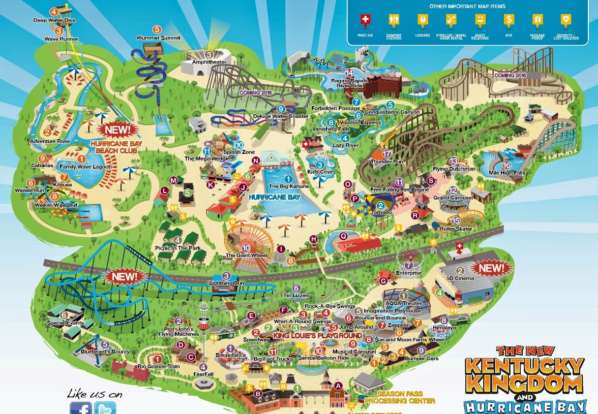 Midwest Amut Parks on lehigh valley international airport map, kings dominion map, seaworld map, consol energy center map, delgrosso's amusement park map, wyandot lake map, six flags map, michigan's adventure map, oakmont country club map, lesourdsville lake amusement park map, pnc park map, holiday world map, dollywood map, funtown splashtown usa map, walibi holland map, kings island map, disneyland map, white swan park map, mt. olympus water & theme park map, cedar point map,