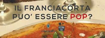 pizza e Franciacorta villa crespia