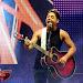 DVD-Acacio-Forro_em_Sampa-18fev12 (103).JPG