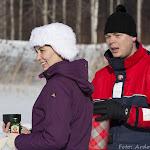 03.03.12 Eesti Ettevõtete Talimängud 2012 - Kalapüük ja Saunavõistlus - AS2012MAR03FSTM_265S.JPG