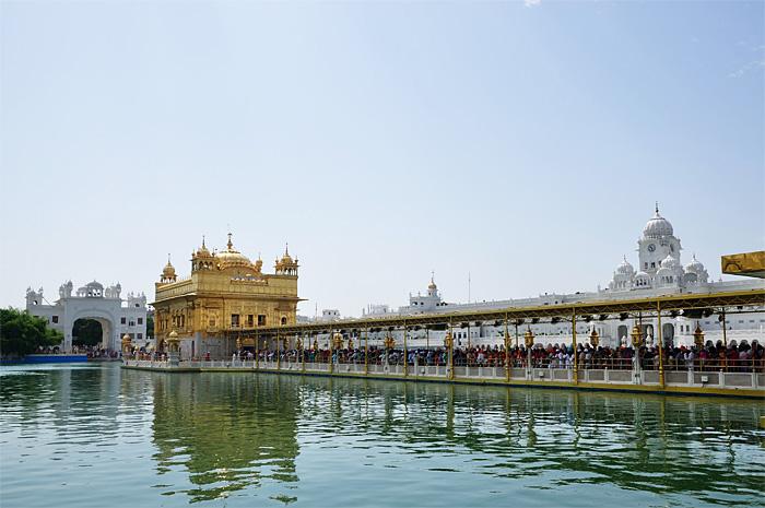 Amritsar11.JPG