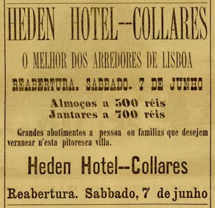 [1890-Heden-Hotel-de-Colares-06-066]