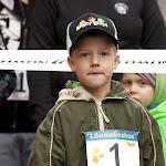 06.10.12 Tartu Sügisjooksu TILLUjooks ja MINImaraton - AS20121006TSLM_129V.jpg
