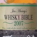 "Jim Murray's ""Whisky Bible 2007"", Carlton Books, London 2006.jpg"