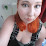 tamara bumgardner's profile photo