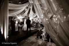 Foto 0927pb. Marcadores: 10/09/2011, Casa de Festa, Casamento Renata e Daniel, Fotos de Casa de Festa, Museu Historico Nacional, Rio de Janeiro