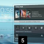 Screenshot_2012-11-16-20-58-05.jpg