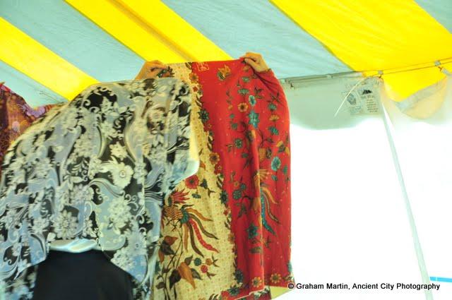 OLGC Harvest Festival - 2011 - GCM_OLGC-%2B2011-Harvest-Festival-296.JPG