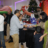 Childrens-Christmas-Party-2016-2788.jpg