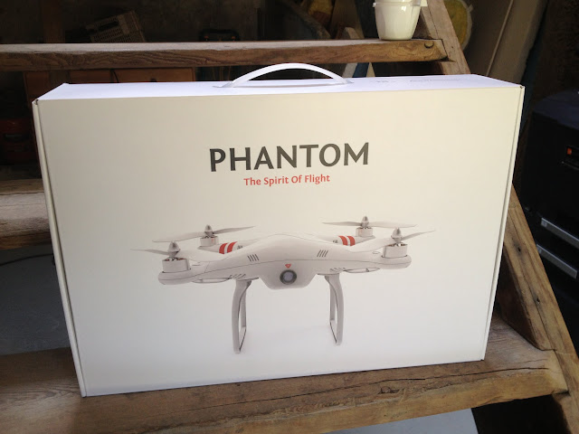 DJI phantom IMG_3704