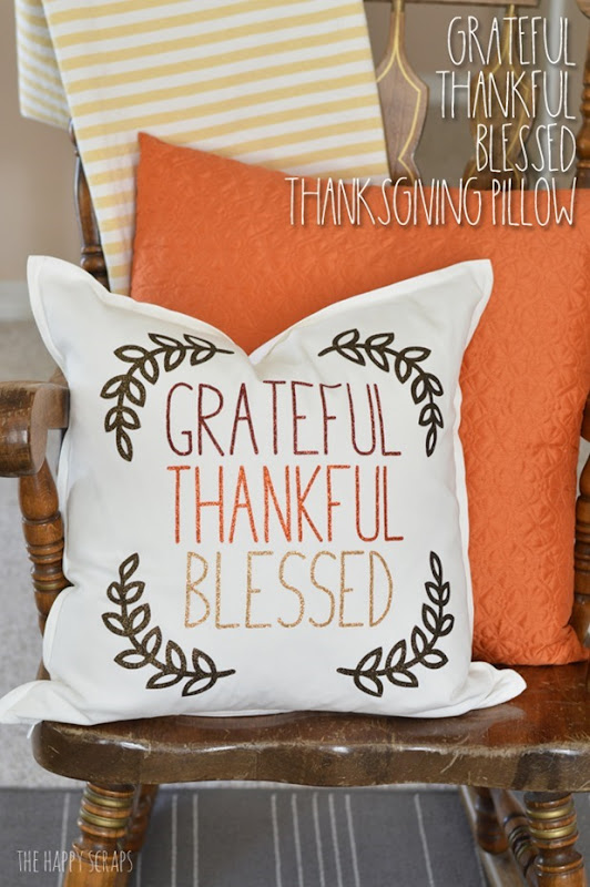 grateful-thankful-blessed-thanksgiving-pillow
