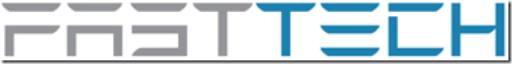 fasttech%25255B4%25255D.png - 【海外ショップ】FastTechの商品をいくつか。「UD Balrog 70W TC Mod」「Authentic Vaporesso Gemini Tank」「Smiss OMNI 50Wスターター」など