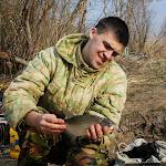 20140323_Fishing_Netishyn_017.jpg