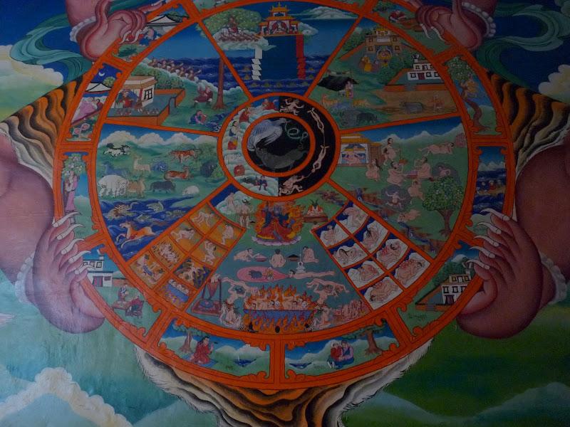 Chine.Yunnan. Shangri la et environs - P1250967.JPG