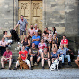 On Tour in Goldkronach: 11. August 2015 - Goldkronach%2B%252828%2529.jpg