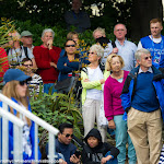 Ambiance - AEGON Internationals 2015 -DSC_1209.jpg