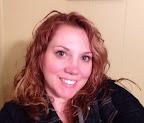 Erica Headshot