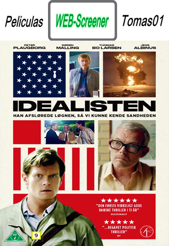Idealisten (2015) WEBScreener HC