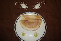 images of https://www.sailajakitchen.org/2009/09/aval-poha-dosa.html