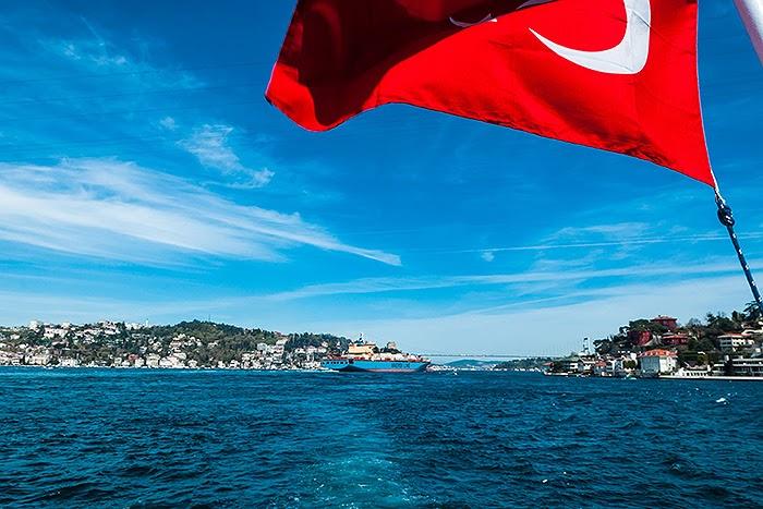 Istanbul36.jpg