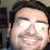 Alejandro Hermida's profile photo