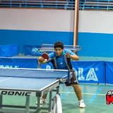 June 30, 2015 Tafel Tennis Juni Ranking 2015 - ping%2BpongRanking%2BJuni%2B2015-13.jpg