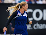 Dominika Cibulkova - Topshelf Open 2014 - DSC_6455.jpg