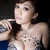 Bomb.TV 2009.04 Mikie Hara BombTV-mh045.jpg
