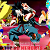 SAIUU!!! NEW MOD V1 DB HERORES TENKAICHI TAG TEAM PARA ANDROID E PC (PSP) + DOWNLOD