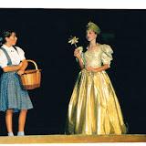 1998WizardofOz - SS_WOO_Dorthy_Glinda.jpg