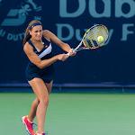Monica Puig - Dubai Duty Free Tennis Championships 2015 -DSC_4866.jpg