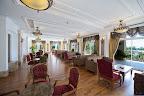 Фото 11 Trendy Aspendos Beach Hotel