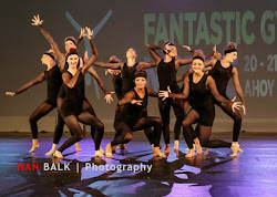 Han Balk Fantastic Gymnastics 2015-8460.jpg