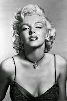 Marilyn Monroe2.jpg