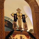 Good Friday 2012 - IMG_5233.JPG
