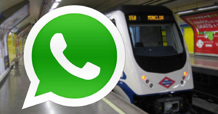 metro_alerta_whatsapp.jpg
