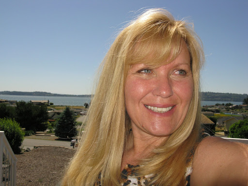 Penfed Phone Number >> Linda Moran - Address, Phone Number, Public Records | Radaris