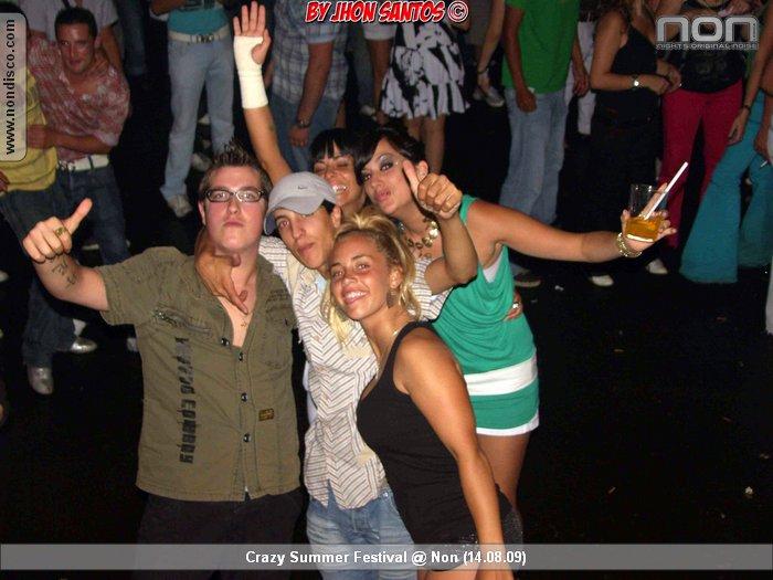 Crazy Summer Festival @ Non (14.08.09) - Crazy%2BSummer%2BFestival%2B%2540%2BNon%2B%252814.08.09%2529%2B136.jpg