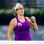 Kirsten Flipkens - Dubai Duty Free Tennis Championships 2015 -DSC_3648.jpg