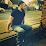 Amr Arafa's profile photo