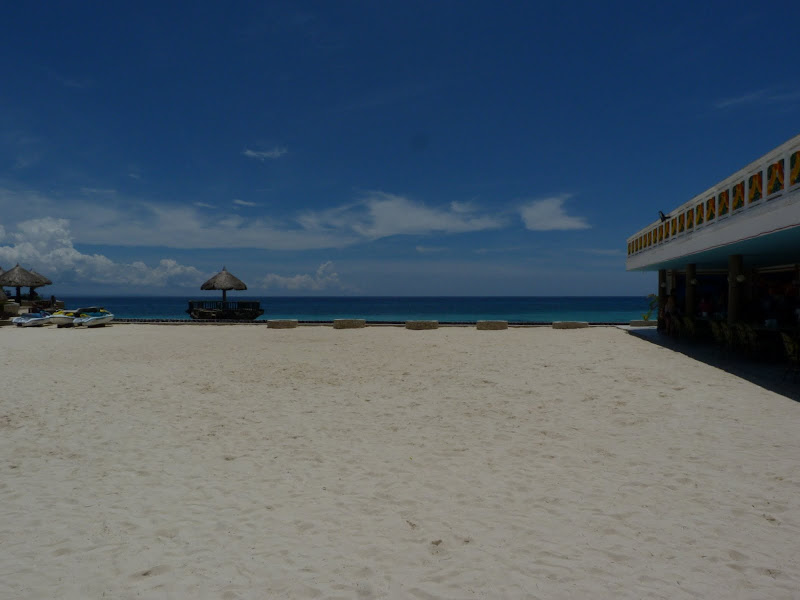 Camotes et Poron island - philippines1%2B893.JPG