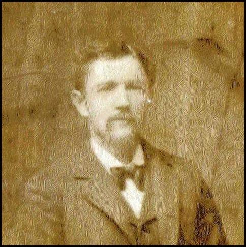 DOLLER_John_headshot circa 1895_enh
