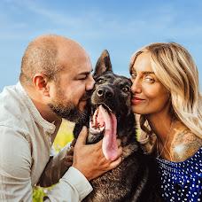 Wedding photographer Stefano Roscetti (StefanoRoscetti). Photo of 13.06.2018