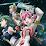 Sora wo Kakeru Shoujo's profile photo