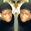 Samuel Bartholomew's profile photo