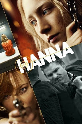 Hanna (2011) BluRay 720p HD Watch Online, Download Full Movie For Free