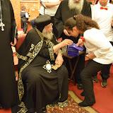 H.H Pope Tawadros II Visit (2nd Album) - DSC_0734%2B%25282%2529.JPG
