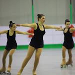 IMG_9348©Skatingclub90.JPG